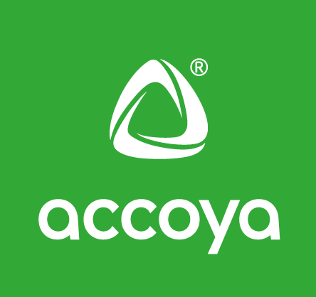 Accoya_logo_Stacked_WHITE ON GREEN_RGB (002).png