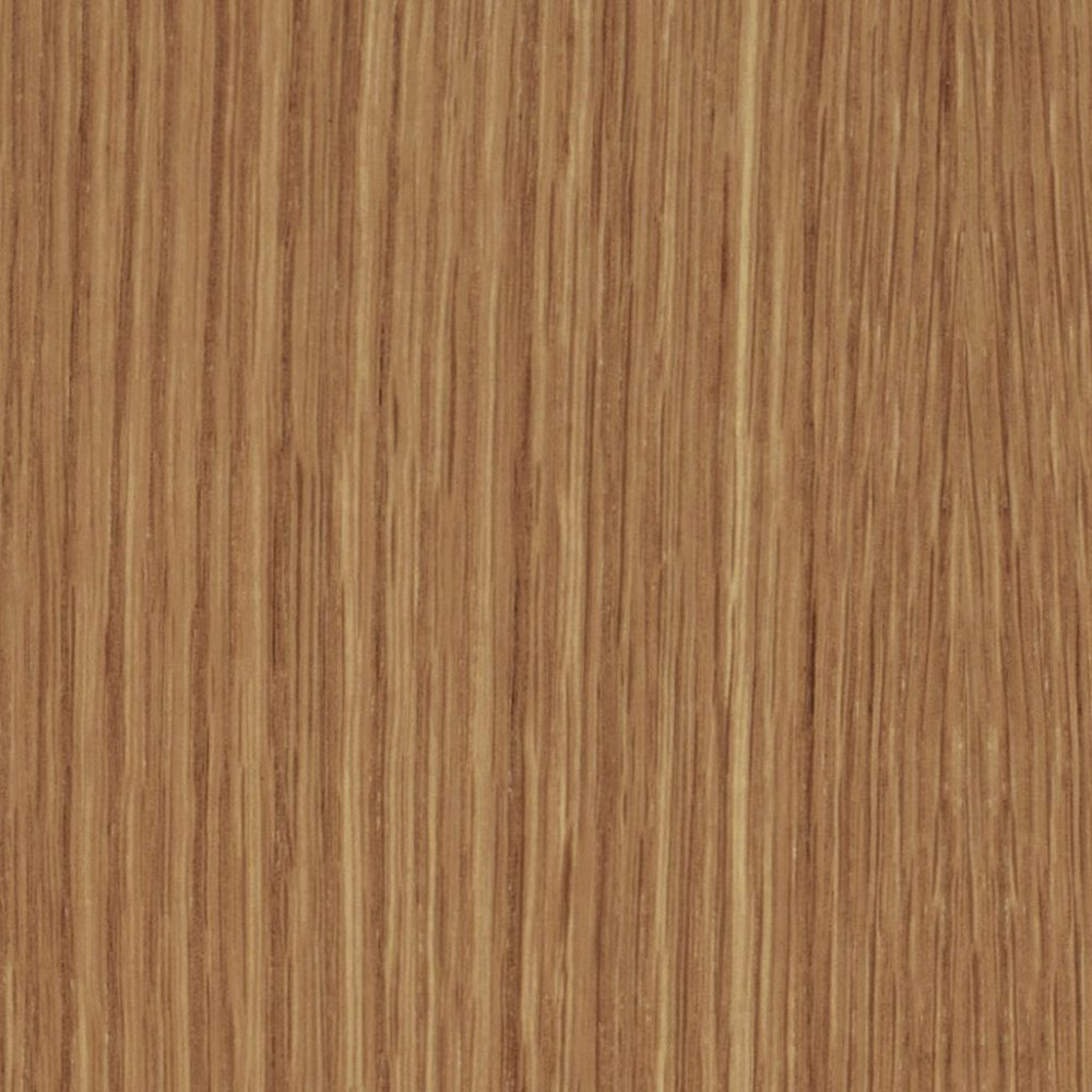 American-White-Oak-Rift-Cut-1024x1024.jpg