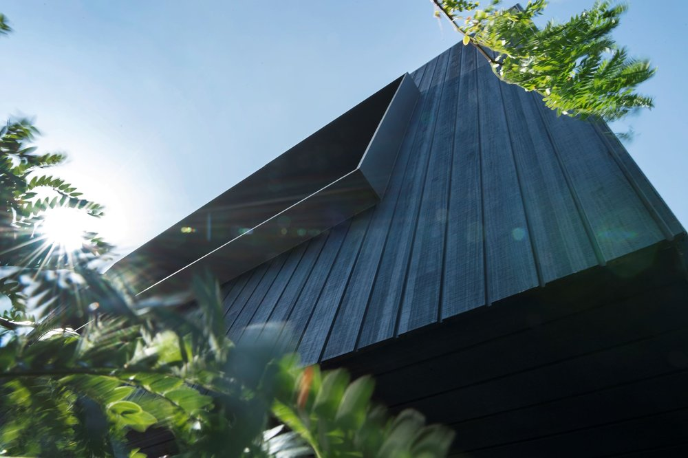 Black Box Luxury Home - Vulcan Cladding in Ebony Finish - Abodo Wood (12).jpg