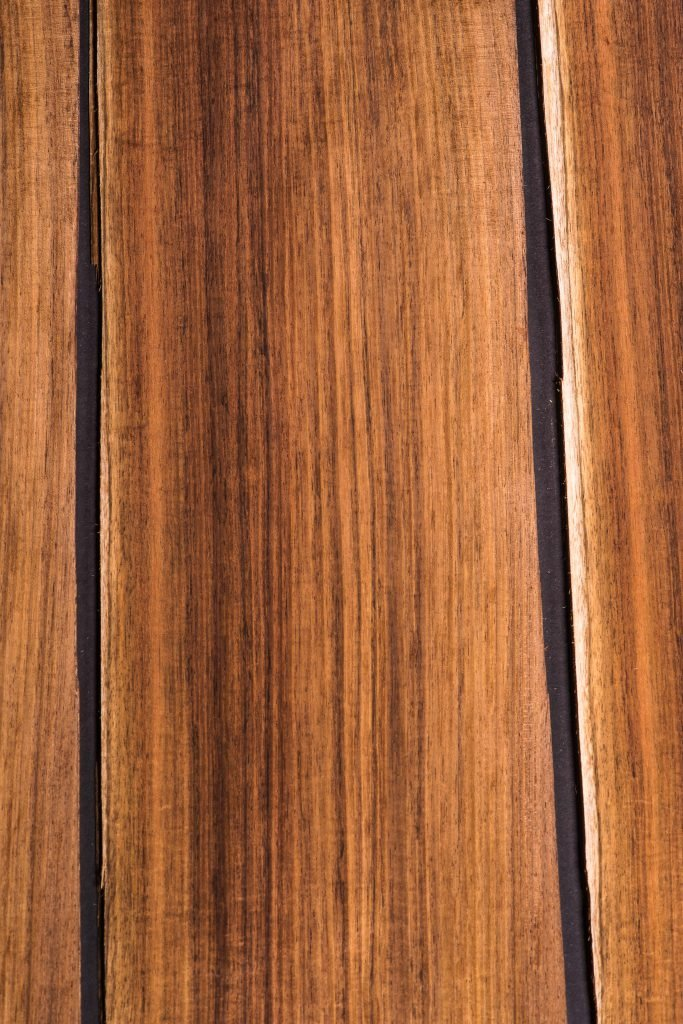 Blackwood-Face-Quarter-Cut-4-683x1024.jpg