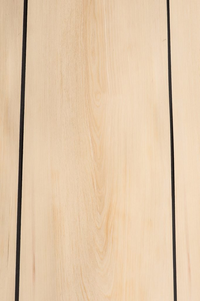 Celery-Top-Pine-Face-Crown-Cut-683x1024.jpg