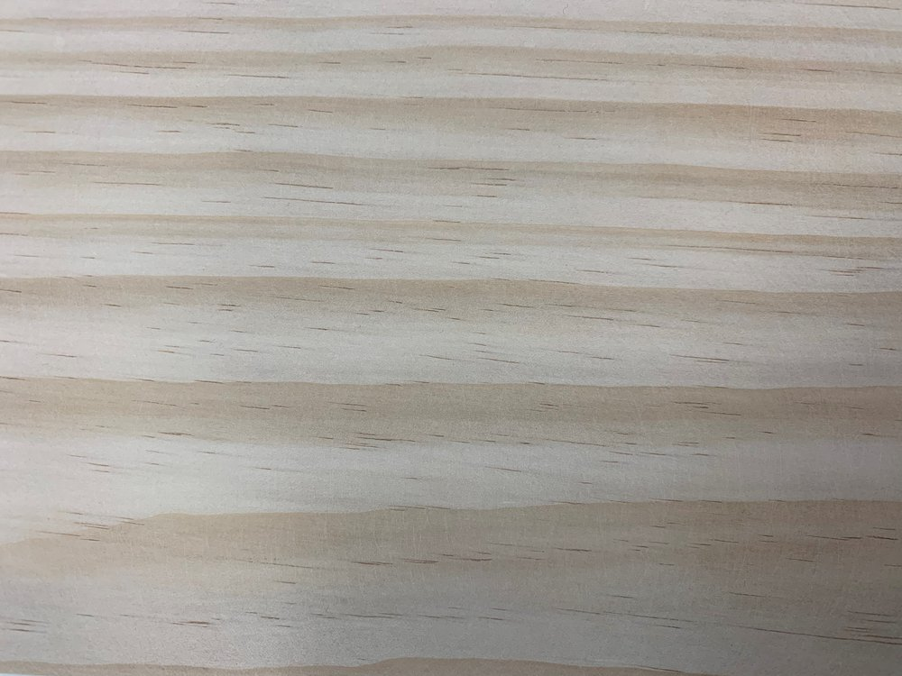 Photo of Accoya sample.jpg