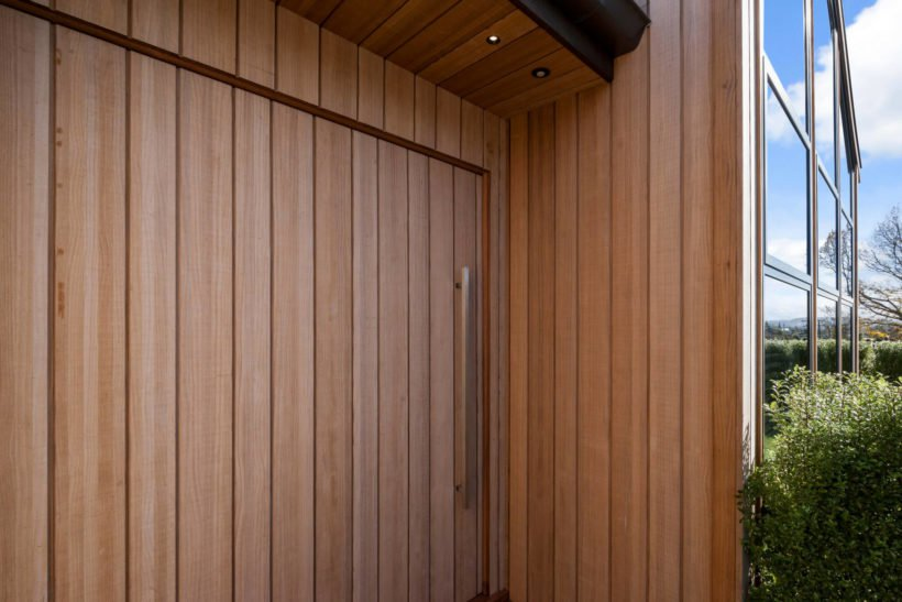 Rokino-Road-Vulcan-Timber-Cladding-in-Sioox-Finish-Abodo-Wood-4.jpg