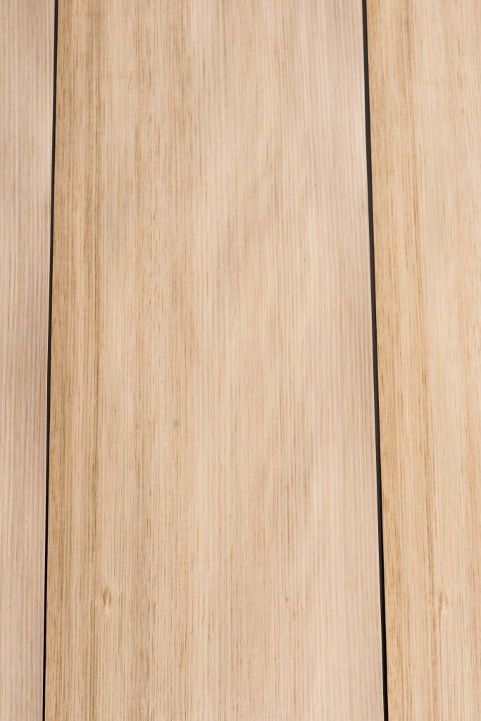 Tasmanian-Oak-Face-Quarter-Cut-683x1024.jpg