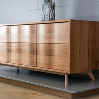 Andrew Grant Furniture 001