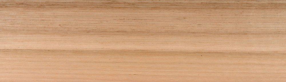 Victorian Ash Britton Timbers